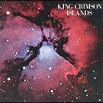 070531_crimson-islands.jpg